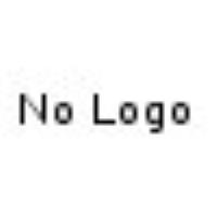 Lytham St Annes Independents  (logo)