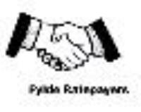Ratepayers (Aligned to the Independents) (logo)