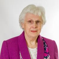 Christine Akeroyd