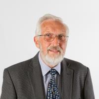 Alan Clayton