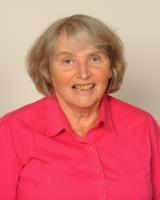 Linda Nulty