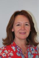 Karen Buckley - Deputy Leader