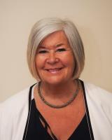 Brenda Blackshaw