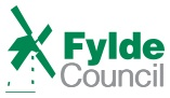 Go to Fylde Council home page